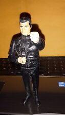 Vince McMahon WWF WWE Jakks wrestling action figure, 1997