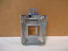 New listing Dell OptiPlex Hard Drive Caddy Cage Tray 1B33N0U00