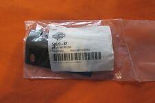 HARLEY DAVIDSON OEM NOS FXR FXRD FXRT FXRS SEAT SADDLE HINGE BRACKET 52020-82