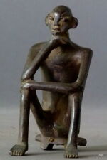 Bronze / Fon / Benin / =AiB=
