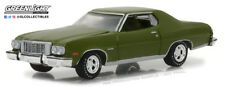 Greenlight 1:64 Muscle Car Series 20 1976 Ford Gran Torino