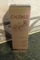 BRAND NEW~CAUDALIE~PREMIER CRU THE CREAM~FULL 50ML SIZE~FREE RECORDED POST