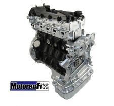 Motor ÜBERHOLT 2.2cdi OM 651.956 651.940 651.955 651.925 Mercedes-Benz
