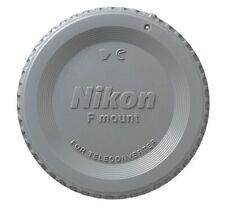 Nikon Teleconverter cap BF-3B NEW  Japan