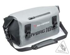 SW-MOTECH Drybag 180 Tail Bag Roll-Top Waterproof Dry Bag | 18L