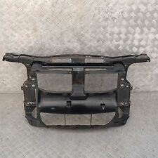 BMW 3 SERIES E90 E90N E91 E91N E92 E93 LCI FRONT PANEL SLAM CARRIER 7058594