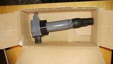 Ignition Coil OEM:MW250963 Southeast Mitsubishi Engine 4A91 04-06 Smart Forfour