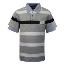 Vêtements Timberland pour garçon de 10 à 11 ans