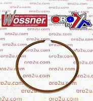 Wossner 51.00mm Anillo de Pistón RSB5100