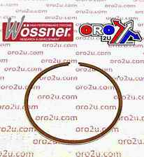 Aprilia RS125 RS 125 AF1 54mm Wossner Piston Ring Rotax 122 & 123 RSB5400