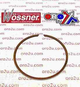 Wossner 56.50mm Segment Piston RSB5650 Honda Kawasaki KTM Suzuki Yamaha