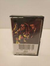 Cheap Trick at Budokan Cassette Tape 1979