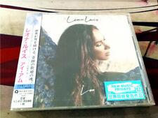 Leona Lewis – I Am UICI-1140 JAPAN CD OBI SEALED