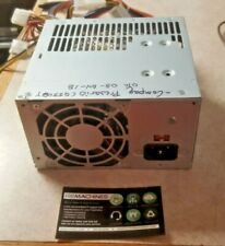 300W Power Supply Upgrade for Compaq Presario CQ4018HK KZ257AA CQ4010F NY650AA