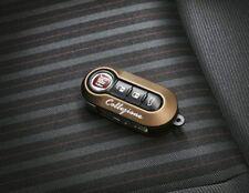 Fiat 500 Collezione Key Caver (2 Piece) New & Genuine