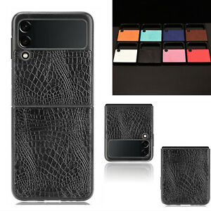Brand New 5G Mobile Phone Case Protective Cover Shell for Samsung Galaxy Z Flip3