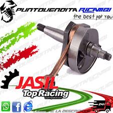 ALBERO MOTORE JASIL RACING VESPA 125 ET3 PRIMAVERA CONO 20 CORSA 51 ANTICIPATO