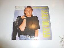 "JASON DONOVAN - Nothing Can Divide US - 1988 UK 2-TRACK 7"" Vinyl Single"