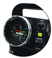 Vexilar FL 8/FL 18 Series Mag Shield Magnifying Protective Lens MS0001