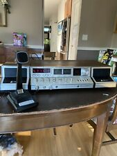 Cobra 2000 GTL AM/LSB/USB CB Base Station CB Radio