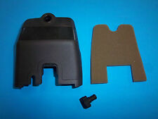 NEW POULAN AIR FILTER COVER KIT FITS PP380 CHAINSAWS 530069896 OEM