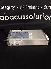 Cisco Pwr-C49E-300Ac-R Catalyst 4948E Switch 300W Power Supply Warranty