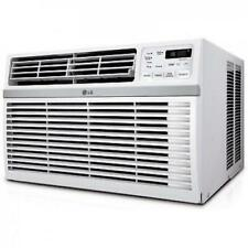 LG LW1814ER 18000 BTU Window Air Conditioner 230-Volt Energy Star - Factory R...