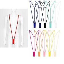Women's Slingshot Monokini Mini G-string Thong Teddy Bikini Swimsuit Nightwears