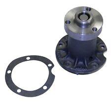 Engine Water Pump GMB 147-1010