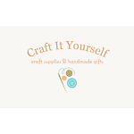 Craft It Yourself
