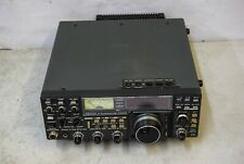 Icom IC-751A All Band Transceiver (no PS)