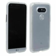 Case-Mate Naked Tough Case for LG G5 in Retail Packaging - CM034072