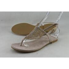 38 Sandali e scarpe cinturini alla caviglia Madden Girl per il mare da donna