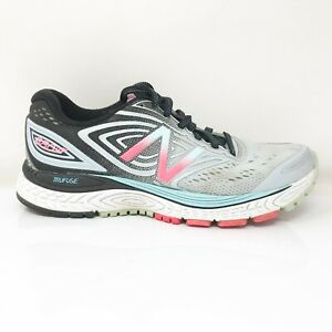 New Balance 880V7 Athletic Shoes for Women for sale   eBay