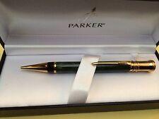 Parker Duofold Jade 7mm Pencil