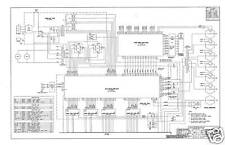 Instruction Manual, for AVO, Multi-Amp, EPOCH - II