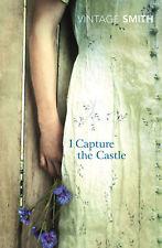 Dodie Smith, Valerie Grove - I Capture The Castle (Paperback) 9780099460879