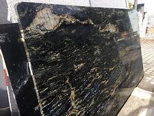 Abdeckung Naturstein Waschtischplatte Kommode Schrank Arbeitsplatte Granit Stein