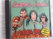 Guano Apes Dödel Up CD NEU