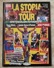 BS / BICISPORT LA STORIA DEL TOUR 1997 (OK6)