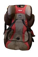Recaro Pro Sport Child Safety Seat