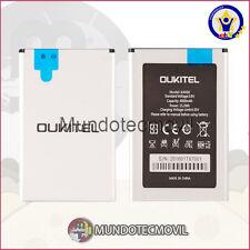 Bateria reemplazo para smartphone Oukitel K10000 - 10000
