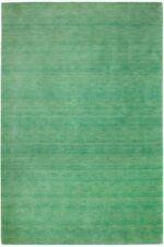 Alfombras rectangulares, 250 cm x 350 cm 100% lana