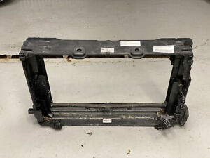 BMW 5 M5 F10 M5 F06 F12 F13 Radiator Module Carrier Pack  2284246 2284247 USED