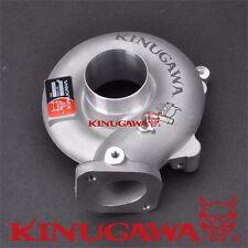 Kinugawa Compressor Housing for SUBARU Legacy Forester Liberty GT WRX 08- TD05