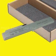 "Battery For APPLE iBook G3 12"" 661-2395 661-2436 M6392 M7426 M7462G M7462GA"