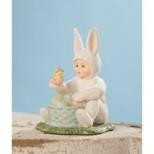 BETHANY LOWE DESIGNS EASTER THE EASTER SURPRISE BOY NEW 2021