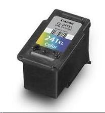 Canon 241XL Printer Ink Cartridge Print Color CL-241XL New