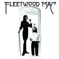 Fleetwood Mac - fleetwood mac (remastered) NEW CD