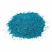 Blue Rock Candy Crystals 1Lb -  1 Piece